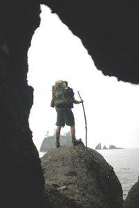 https://trekmondo.pl/akcesoria-trekkingowe/