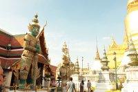 eccotravel.eu/tajlandia/