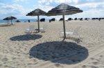 plaża - ciepłe kraje