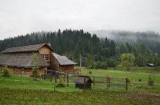 oferty noclegowe w górach