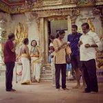 Hindusi na ulicy