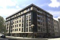 Szczecin - wynajmij tu apartament
