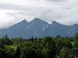 góry2